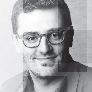 Alexandre Endress